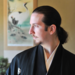 Benjamin Kelly's avatar