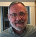 Phillip Kayser's avatar