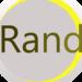 randerson112358