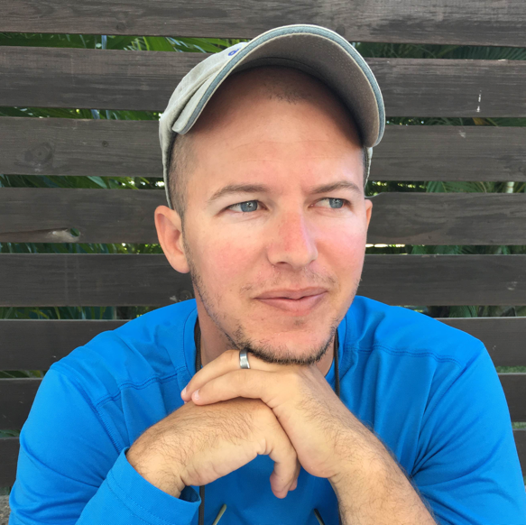 Jeffdelaney profile pic