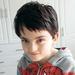 Fabián Romo's avatar