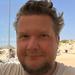 Dr. Michael Lauer