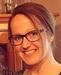 Shannon Ellis's avatar