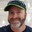 Steven Judd