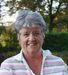 Beryl Brennan