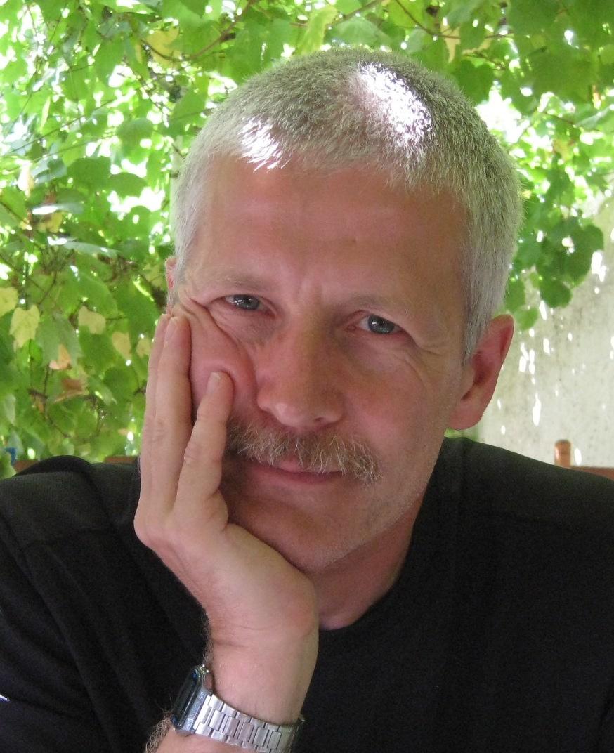 Mathias sommer