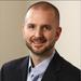 Chris Fauerbach's avatar