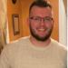 Michael Levan's avatar