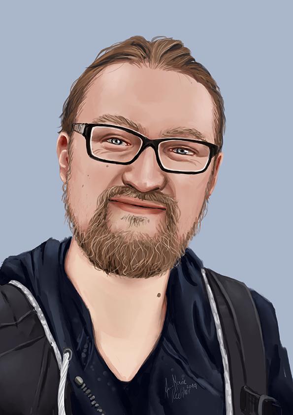 Daniel westheide portr%c3%a4t web 72dpi