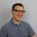 Kamil Skowron's avatar
