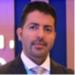 Marwan Alshawi's avatar