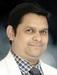 DR. PARAG MAHAJAN, MD