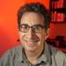 David Spark's avatar