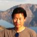 David Kim's avatar
