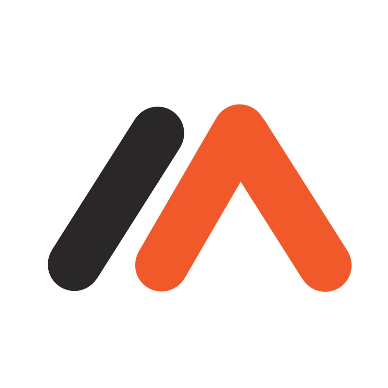 Meetanshi logo