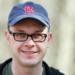 Aaron Sumner's avatar