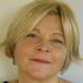 Birgitte Lund Nielsen