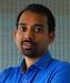 Ajay Balamurugadas