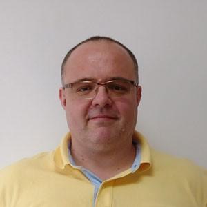 Rafal markowicz
