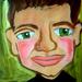 Fred Wilson's avatar