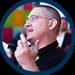 Didier Van Hoye's avatar