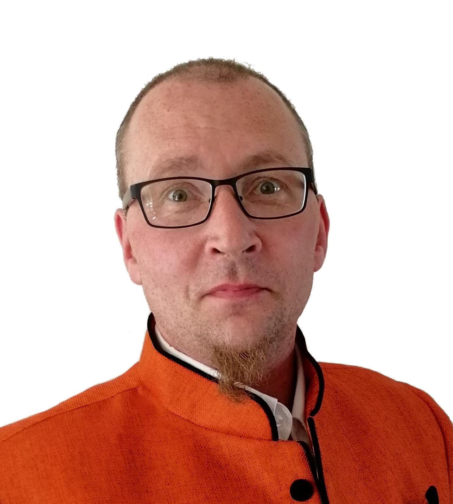Jarkko 2018 oranssi 4