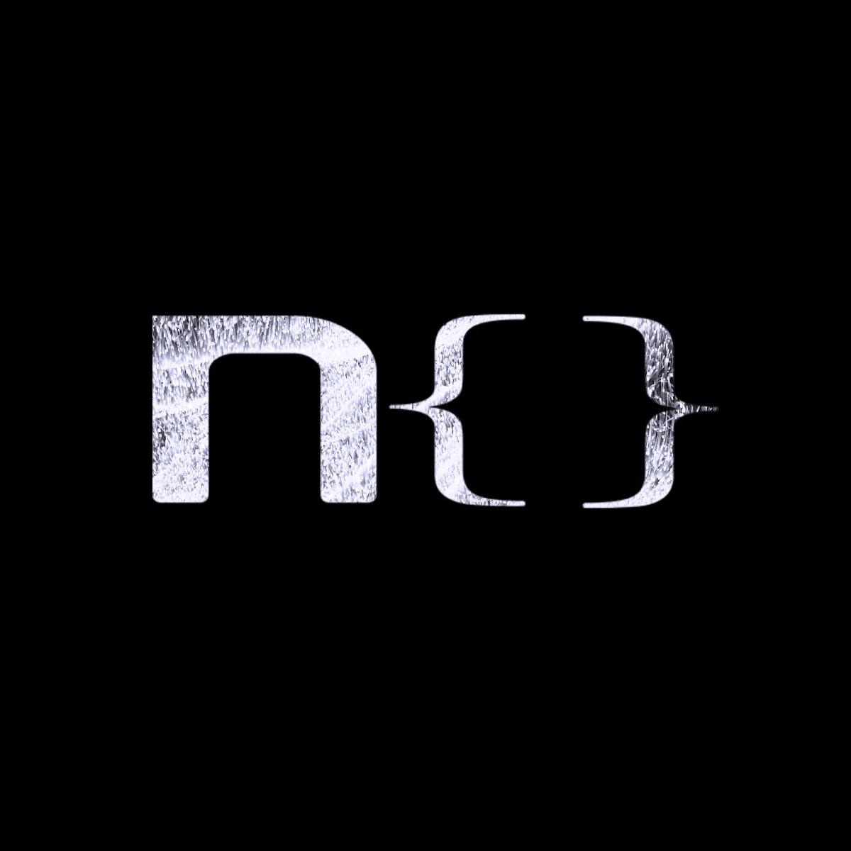 Nvoid logo1