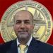 Aaron Rasheed Rababaah