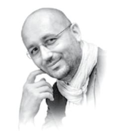 Marek kowalczyk benefit