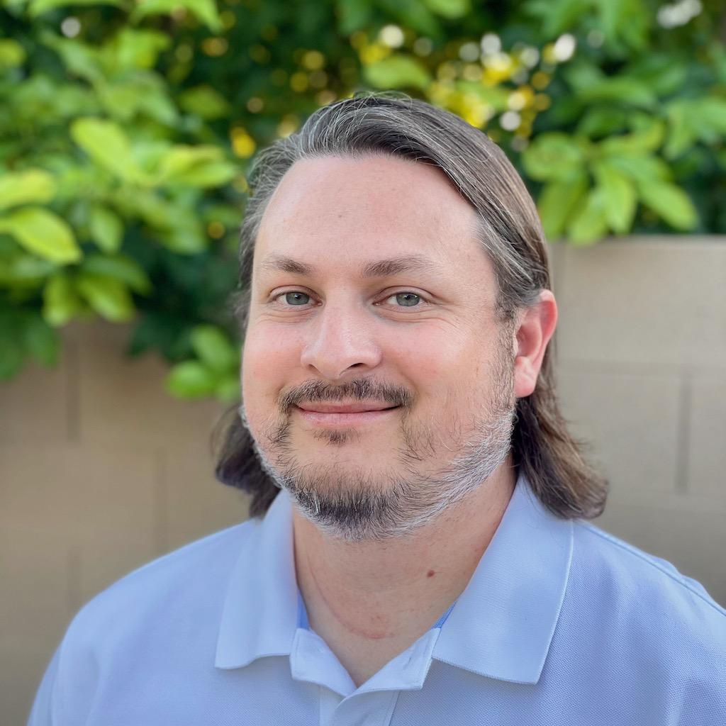 Clayton avatar 2021