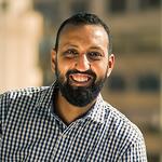 Mohamed radwan pic