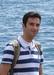 Zaher Ghaibeh