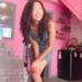 Sophie Choi's avatar