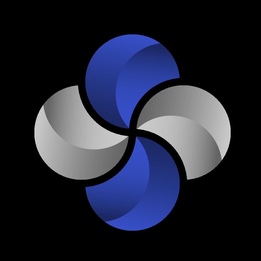 Schleinzer logo 1024