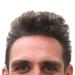 Steve Pitt's avatar