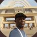 Jeremie NTAKPE's avatar