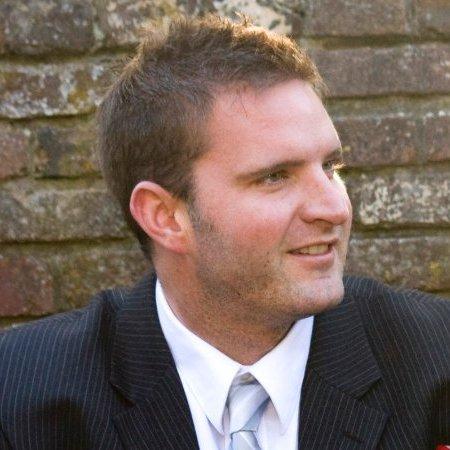 Brent linkedin profile