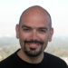 Sebastien Arbogast's avatar