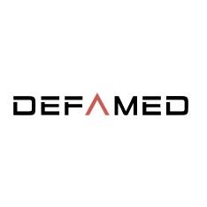 Defamedllc