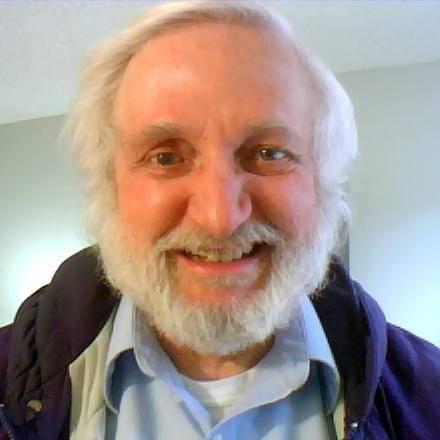 Jim 2011 02 20 square 2