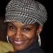 Lea Mishell's avatar