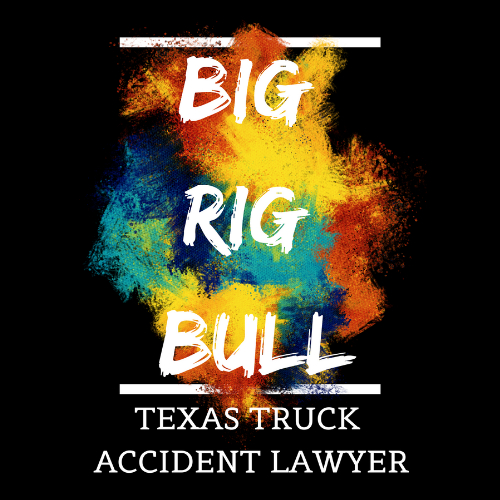 Attorney reshard alexander   big rig bull texas truck accident lawyer %281%29 %281%29