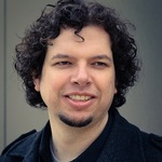 20110325 ivo jansch 089 srgb avatar