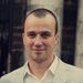 Tsvetomir Dimitrov's avatar