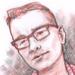 Len Epp's avatar