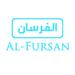 AlFursanID