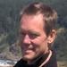 John Schinnerer's avatar