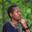 David Mjomba