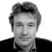 Michaël Brands's avatar