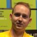 Martijn Smit's avatar
